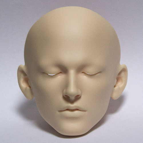 Mathew_head (슬리핑)
